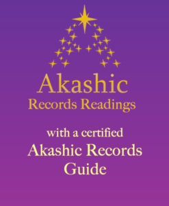 Akashic Records Reading ARI Guides