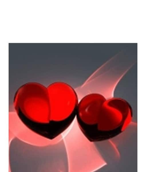 Healing From a Blood Transfusion Meditation