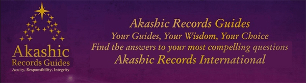 Akashic Records Guides International