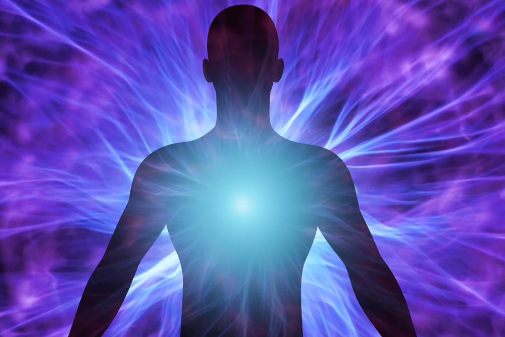 Online Akashic Records Readings