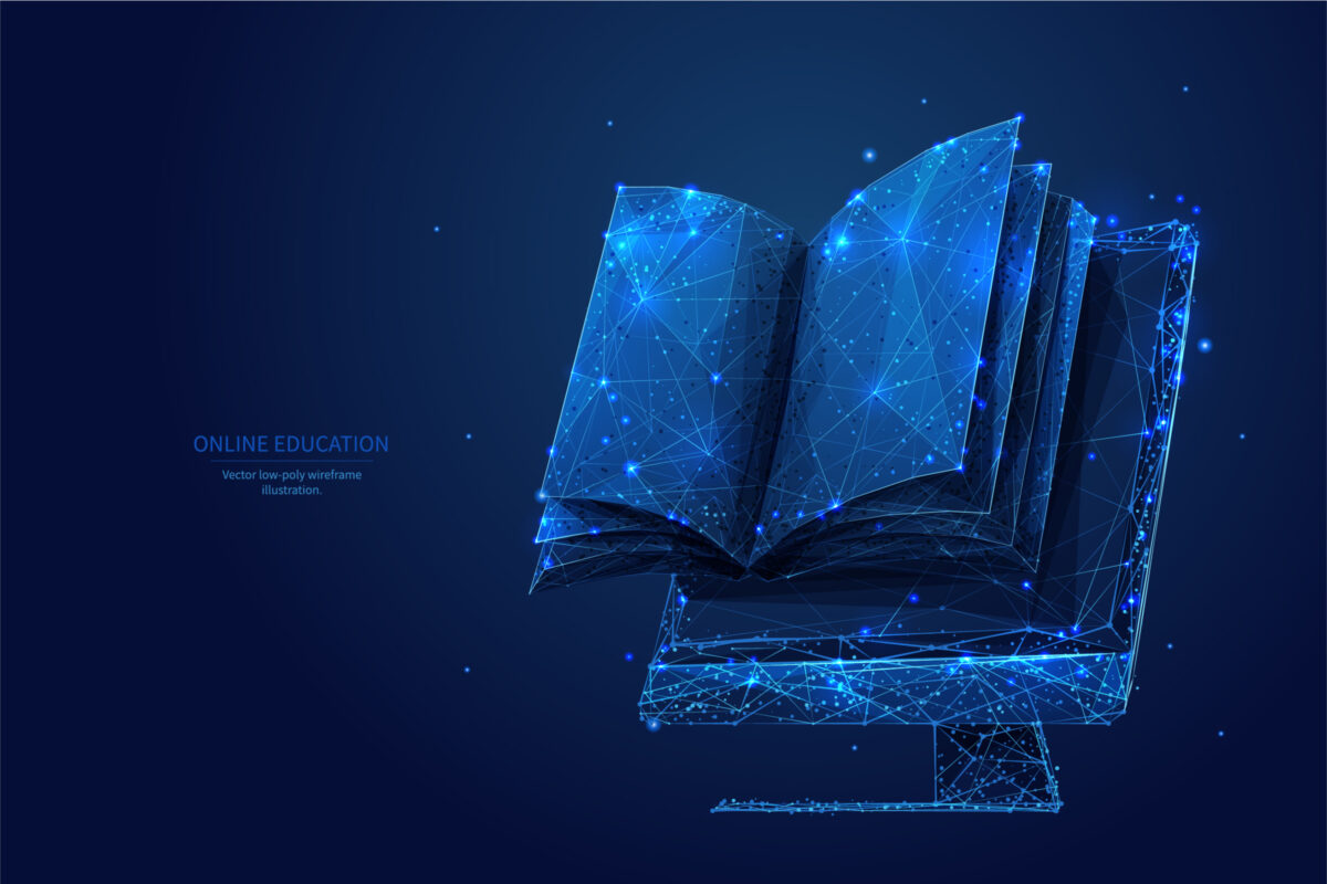 reading online book